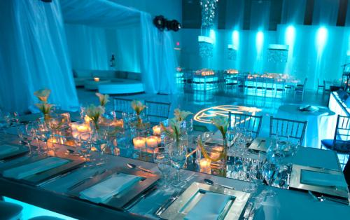 privateShaffer-Bar-Mitzvah-1-28-2012 Event Room Tables-Cabanna